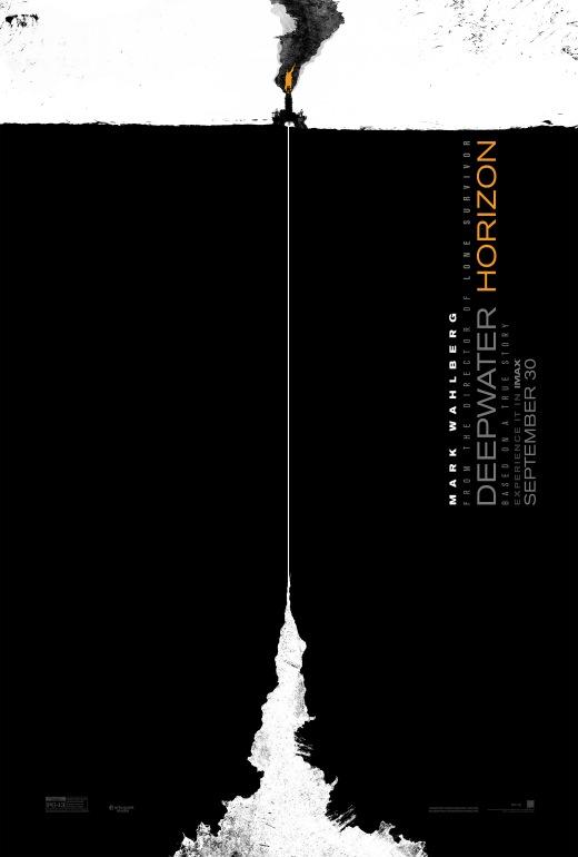 deepwater-horizon_poster_1