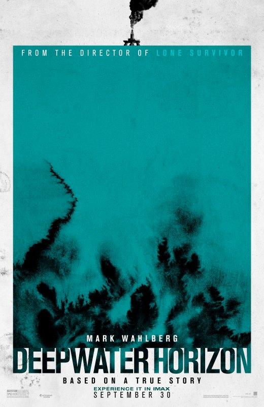 deepwater-horizon_poster_2