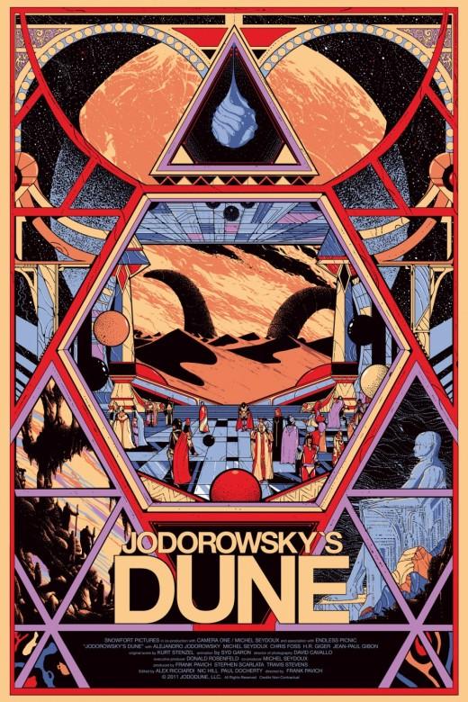 jodorowskys_dune_1