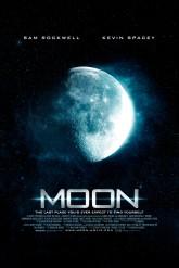 moon-original