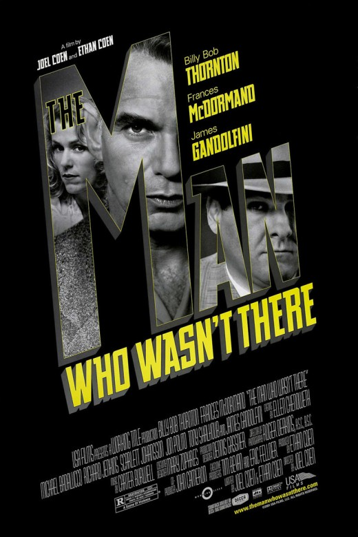 The-Man-Who-Wasnt-There-2001-movie-poster
