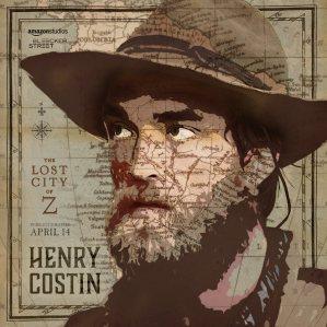 HenryCostinLCOZ