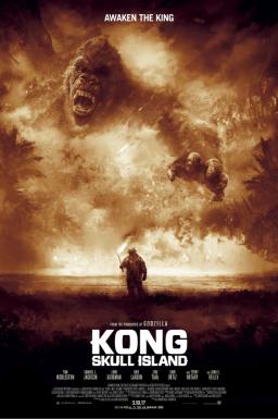 kong-skull-island-15