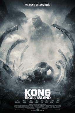 kong-skull-island-16