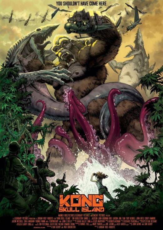 kong-skull-island_poster_goldposter_com