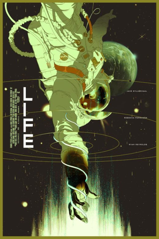 Life-illustrated-poster-600x900