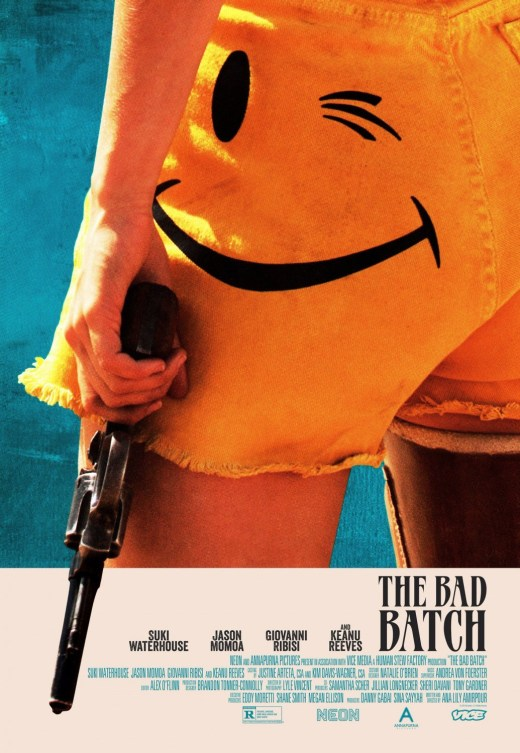 The-Bad-Batch-new-poster