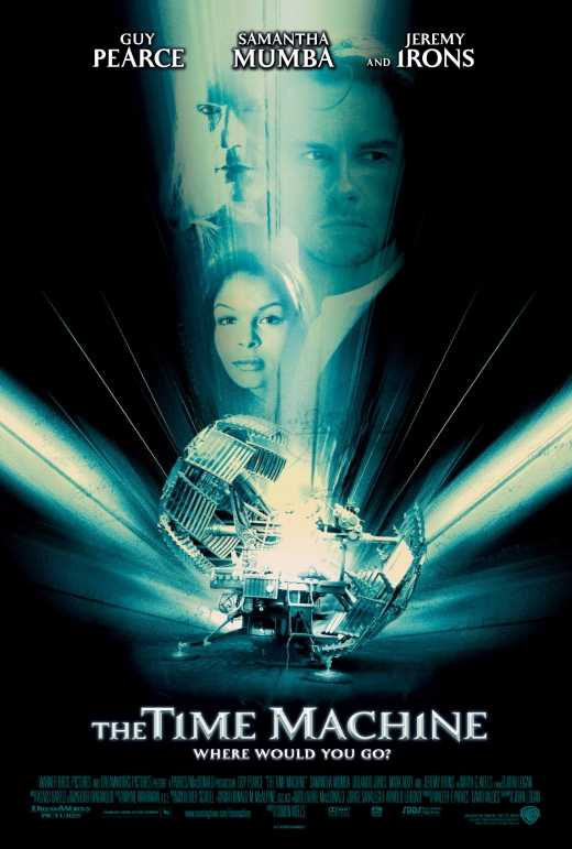 the-time-machine-posterl