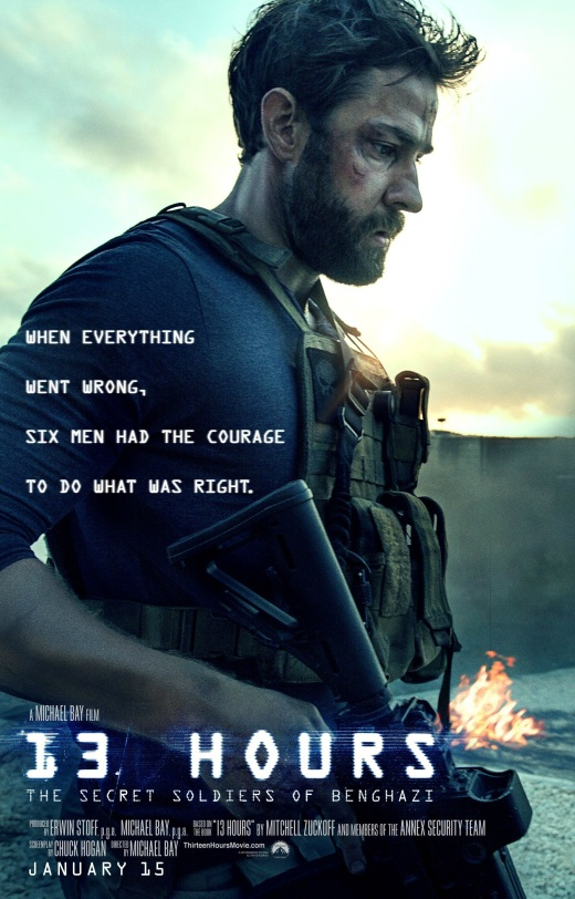 13hours-poster01