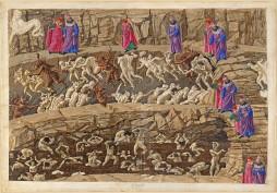 1535240-Vergil-und-Dante