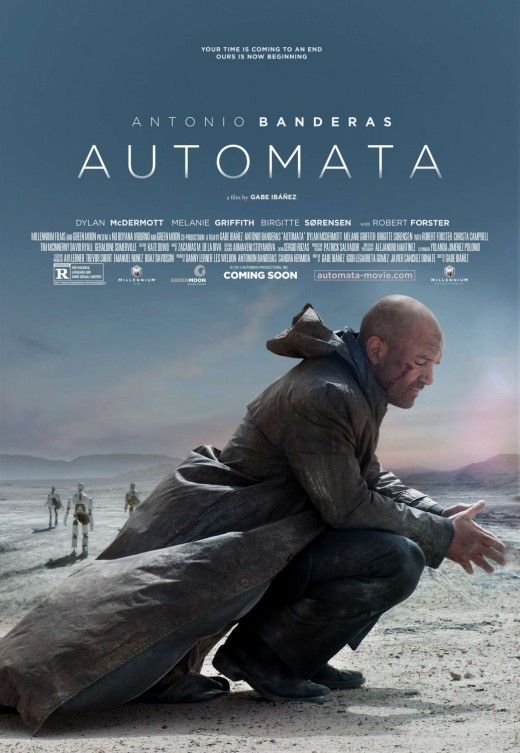 automata_ver2_xlg