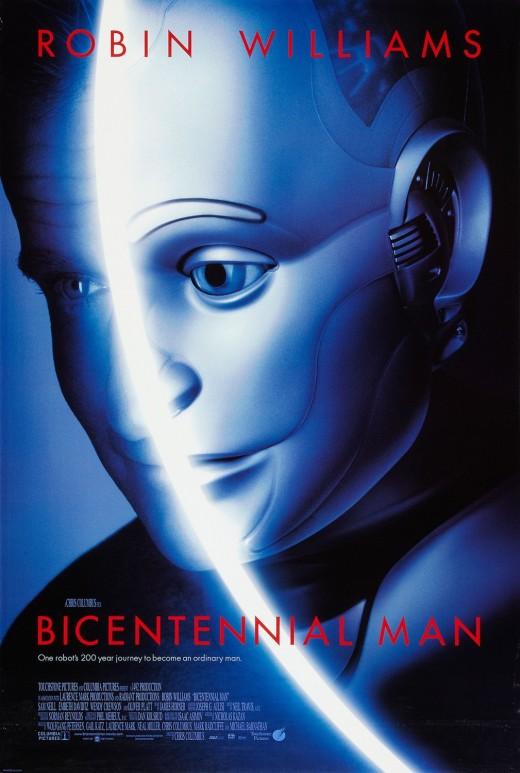 bicentennial_man_ver1_xlg