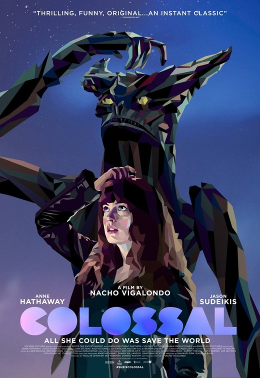 Colossal-2017-movie-poster