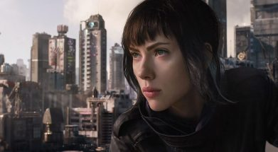 Ghost_in_the_Shell_Scarlett-Johansson_movie-17-1200x661