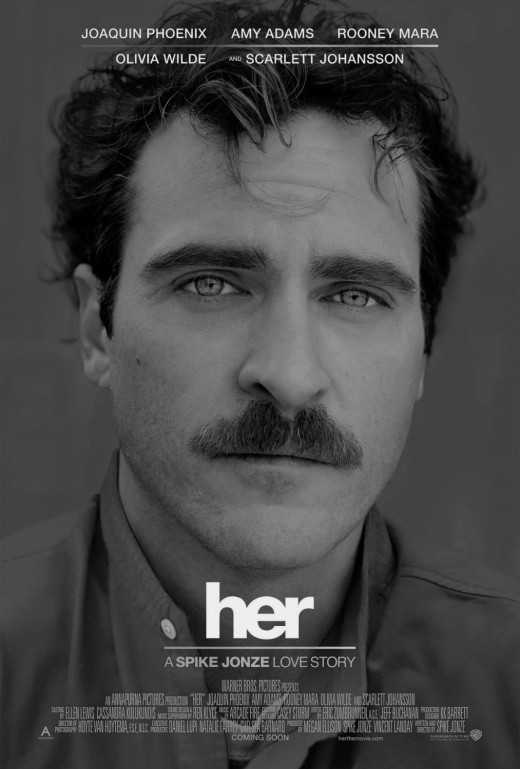 her_xlg