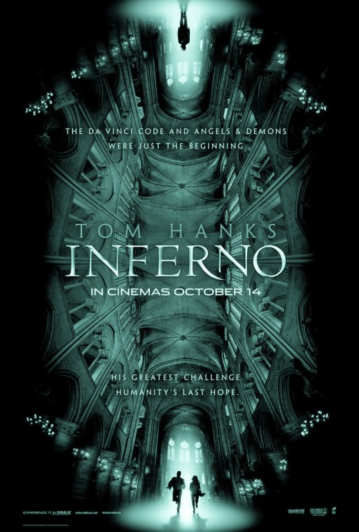 Inferno-2016-movie-poster