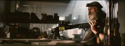 Origin.Wars12