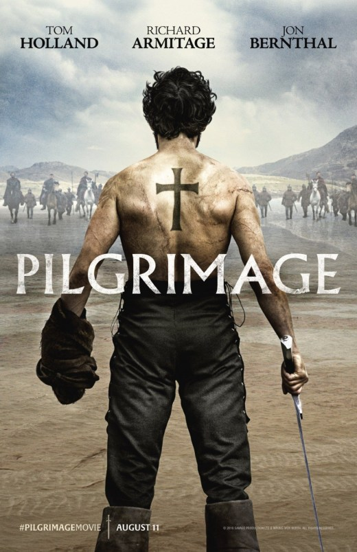 Pilgrimage-new-poster