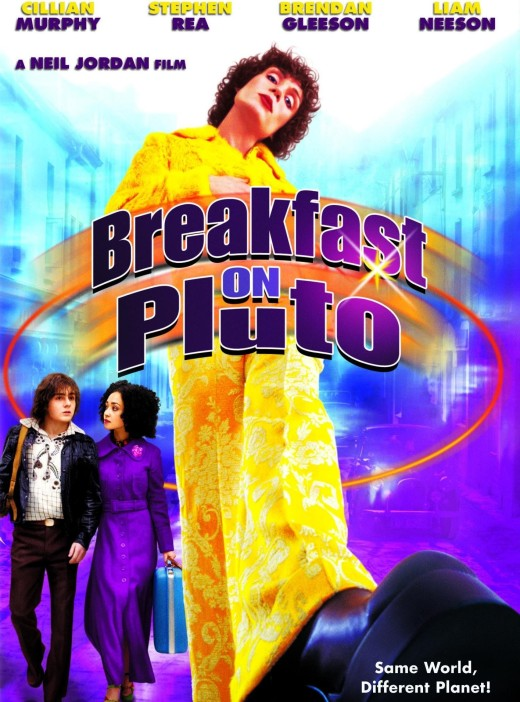 2005-breakfast_on_pluto (2)