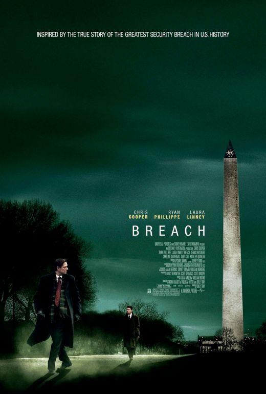 2007-breach-1