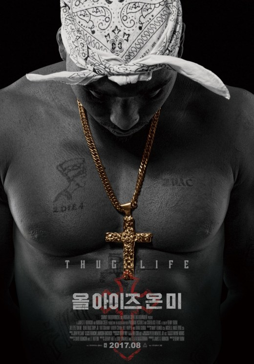 All-Eyez-on-me-New-poster