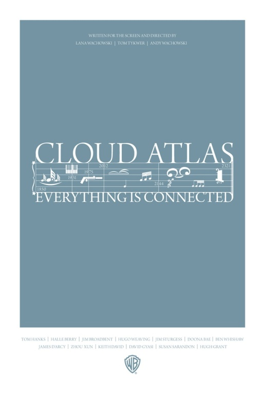 cloud-atlas-movie-poster-