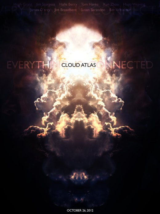 cloud_atlas_poster_design_by_supposedlyhuman-d66ex2z