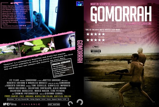 gomorrah-front-cover