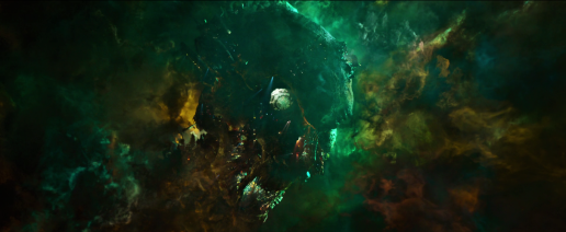 Guardians of the Galaxy (41)