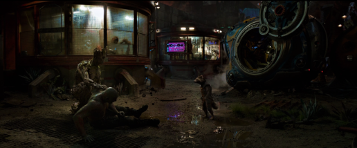 Guardians of the Galaxy (42)