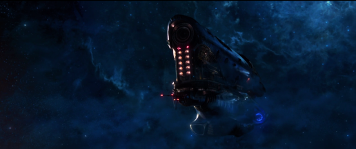 Guardians of the Galaxy (49)