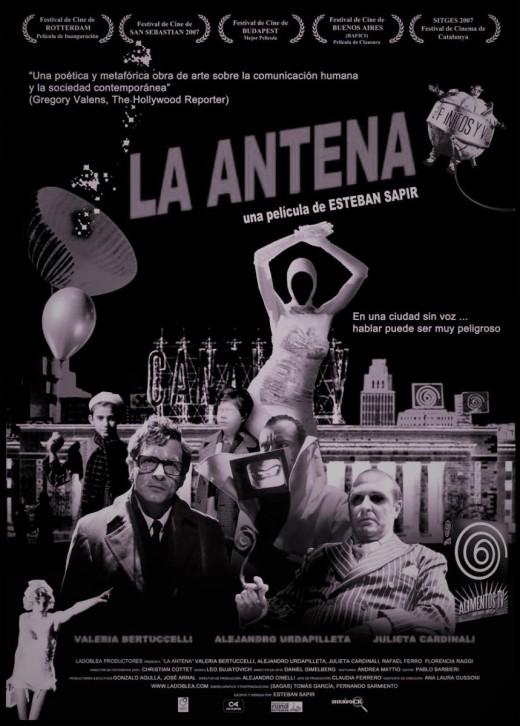 la_antena-268846626-large