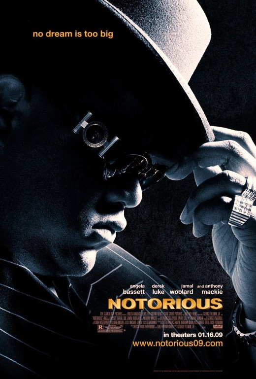notorious_xlg_2009
