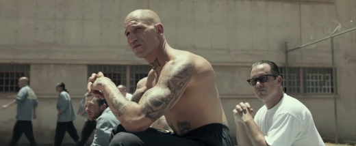 Shot-Caller-Movie-2017-jon-bernthal