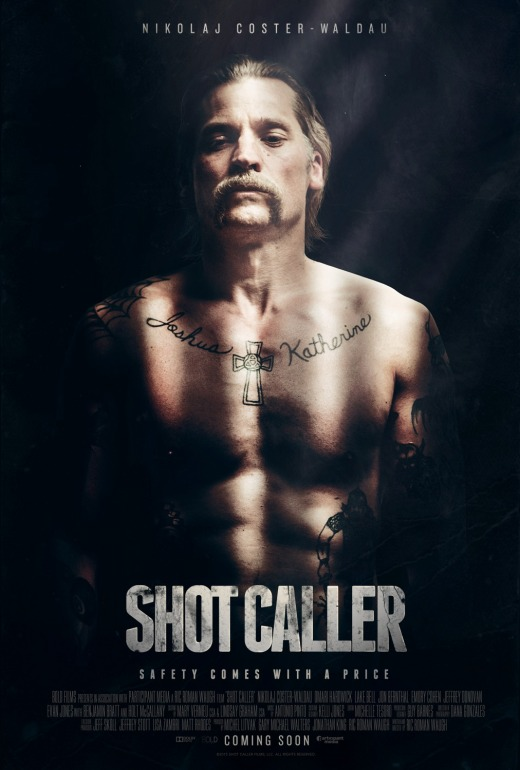 shot_caller_xlg