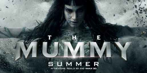 The-Mummy-banner-with-Sofia-Boutella