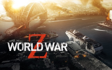 -world-war-z-wide-poster
