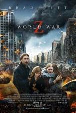 world_war_z_ver4_xlg