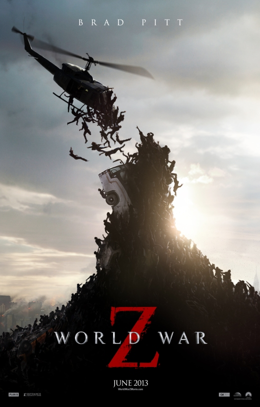 WorldWarZ-NewPoster