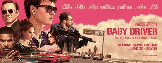babyDriverBannerLIVE2