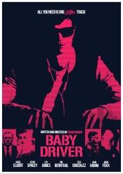 babydriverposter-1