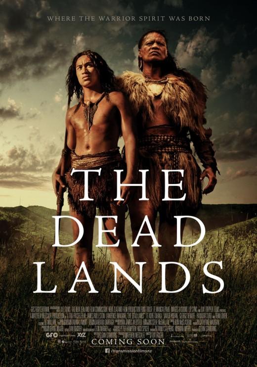 dead_lands_poster_2014