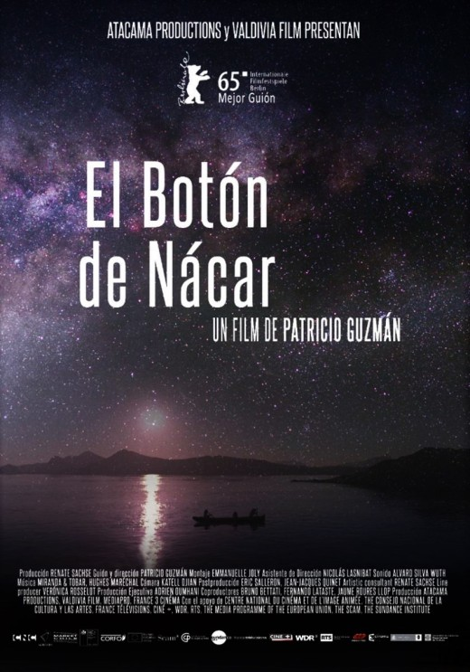 el_boton_de_nacar_the_pearl_button-poster-large