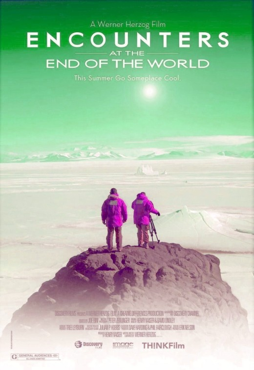 encounters-at-the-end-of-the-world.15691