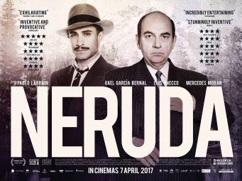 neruda_quad-poster