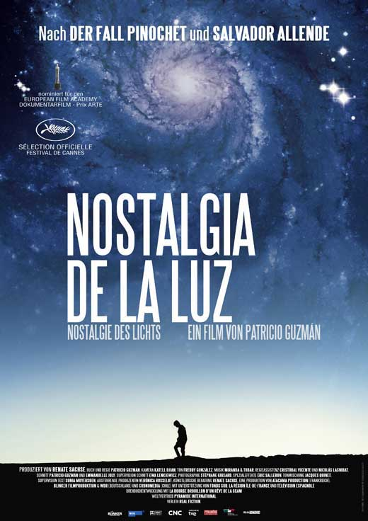nostalgia-for-the-light-movie-poster-2010