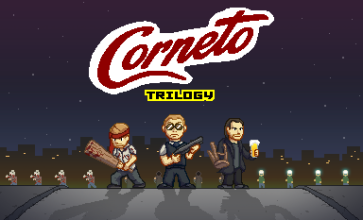 pixel_cornetto_by_beholderkin-d7mqygq