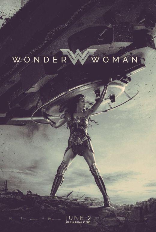 wonder_woman_poster_1