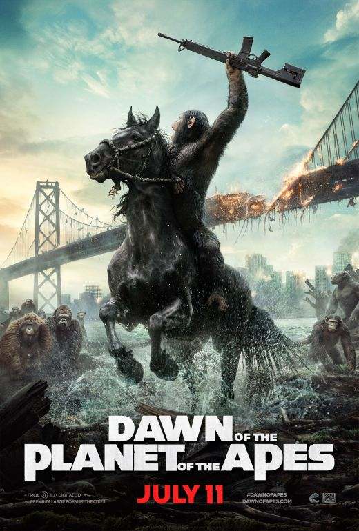 1 dawn-of-the-planet-of-the-apes-charge-poster