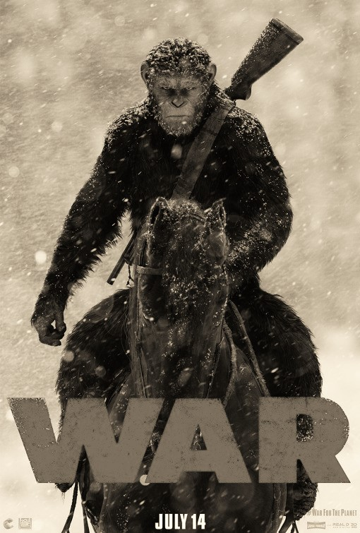 1 war_for_the_planet_of_the_apes